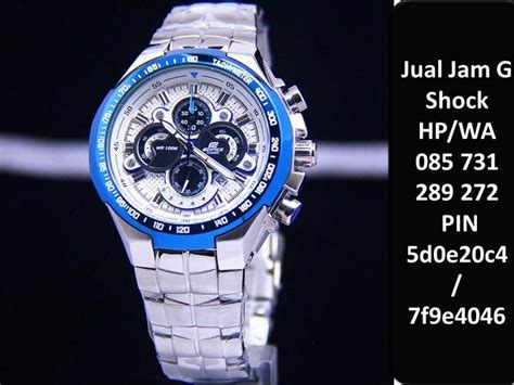 Jam Tangan Tissot Harganya 62 best harga jam tangan casio g shock kw hp wa 085 731