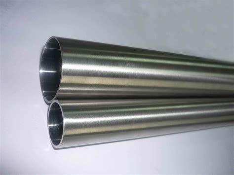 Steel Pipe Plumbing by China Seamless Stainless Steel Pipes Yh Ssp001 China