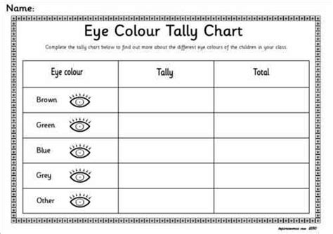 worksheets ourselves ks1 eyfs ks1 sen ourselves topic resources powerpoints