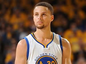 How To Turn My Husband On In The Bedroom Steph Curry S Doppelganger Rises Above Social Media Haters