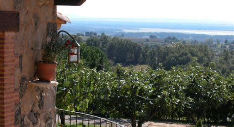 apartamentos turisticos avila el higueral de la sayuela casas rurales y apartamentos