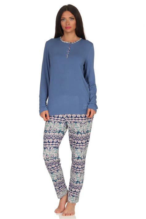 dames pyjama creative  dames pyjamas nachtkleding