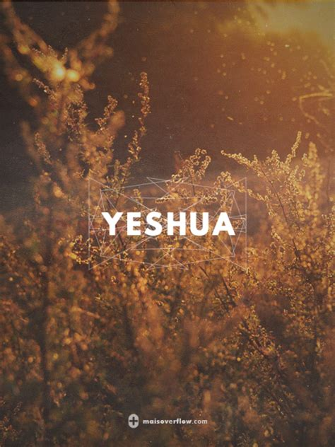 wallpaper tumblr jesus yeshua on tumblr