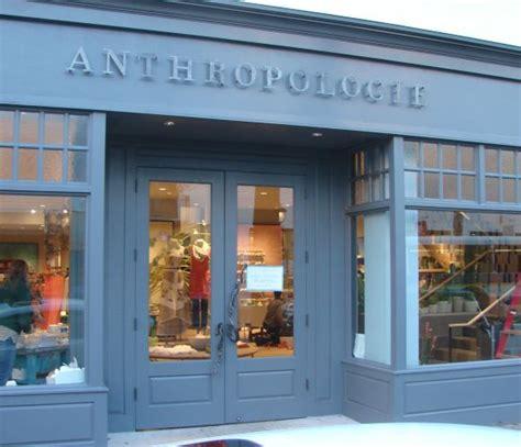American Eagle Doors Windows Ltd Waynesboro The Front Door Store