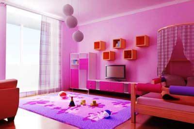 decorar mi cuarto con luces 50 dise 241 os que har 225 n motivarte para decorar tu cuarto