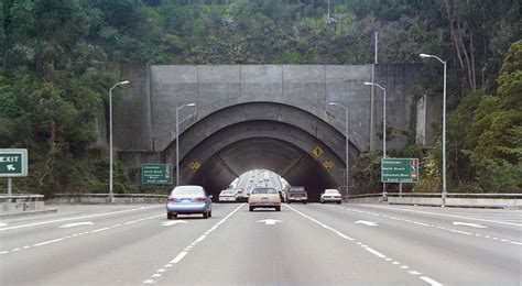 licht umleiten 220 berdeckung tunnel