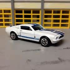 67 Ford Mustang Gt500 Ford Mustang Shelby Gt 500 1967 Ebay