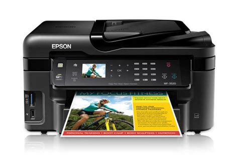 reset epson printer on mac firmware freakout sends epson wi fi printers into reboot