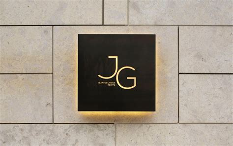 Jean George Gift Card - jg tokyo by jean georges jean georges corporate site