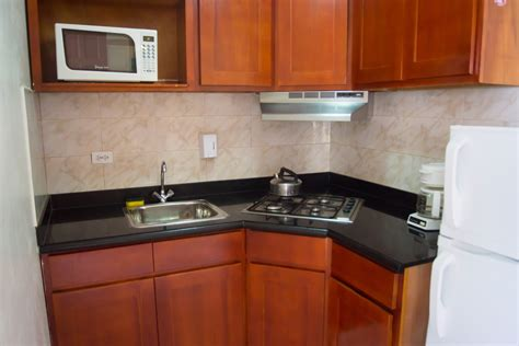 Kitchen Design Ideas Pictures Standard Studio Kitchen