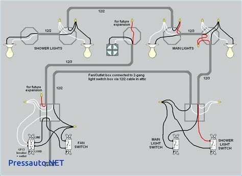 wiring light switch diagram australia wiring diagram manual
