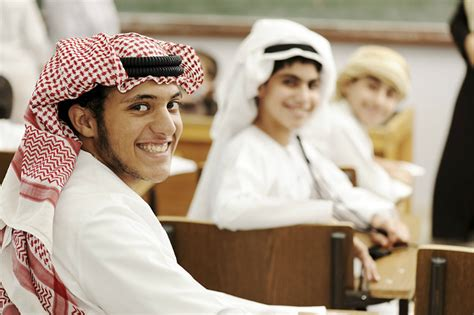 How Many Mba Students In Saudi Arabia by Multibrief Understanding International Students