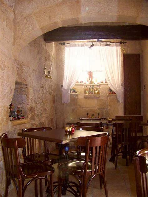 dining room ta ta marku kafe and wine bar naxxar malta
