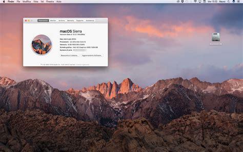 sfondo desktop scrivania nuovo sfondo scrivania nella beta di macos come