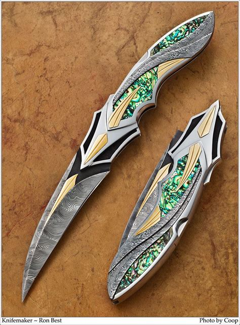 cool knife 52 best cool knives images on pinterest handmade knives