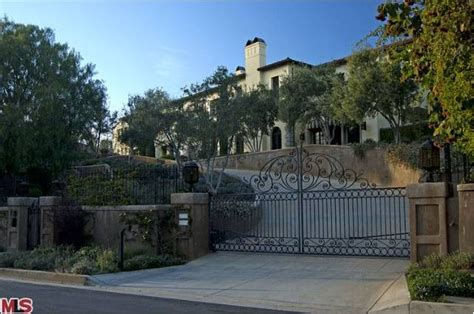 luxury homes beverly hills beverly hills real estate see top 5 most expensive