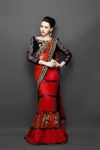 professional saree draping indian saris zarilane