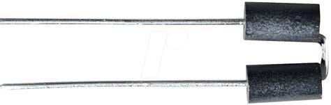 ferrite bead filter design bead 92 99 emc ferrite interference suppression