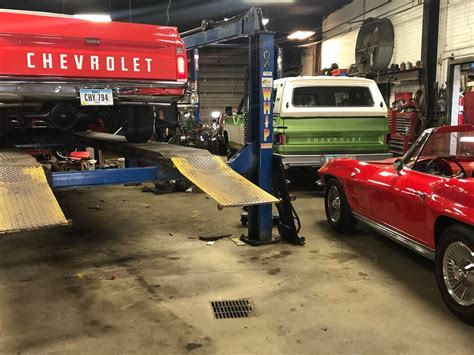 boat repair shops des moines iowa merrill axle and wheel service inc des moines iowa