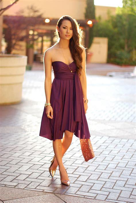 Mini Dress Combi Organza parti elbisesi kombin 246 nerileri moda blogu