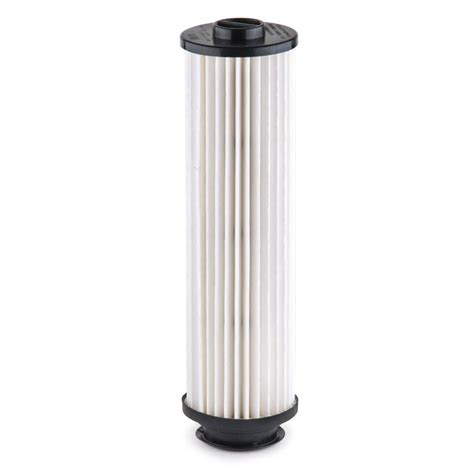 schemel notarin vacuum filter high flow vacuum filter on sale