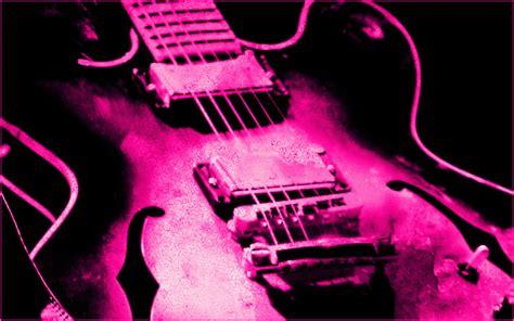 wallpaper keren warna pink wallpaper keren nunapink