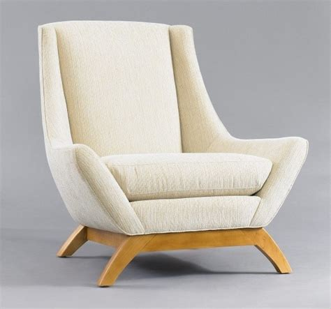 modern armchairs jensen chair modern armchairs and accent chairs by