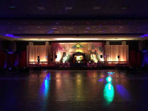 event design houston galas and events production services houston equipment