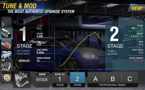 racing rivals mod game free download download game android racing rivals mod
