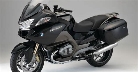 Bmw Motorrad Dundee by Bmw Celebrate 90 Year Icon With R 1200 Rt Special
