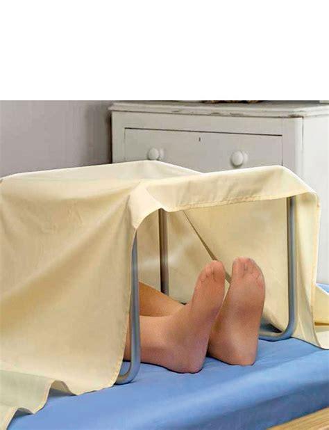bed cradle aluminium bed cradle mobility bedroom accessories