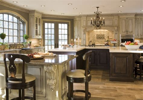 kitchen fine kitchen cabinets chicago with wholesale home kitchen remodeling cabinets countertops islands