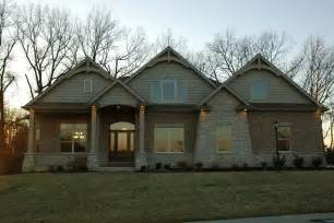 home design evansville evansville area home builders ftempo