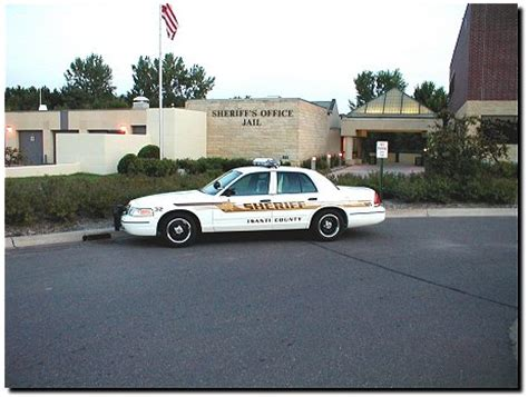 Isanti County Sheriff S Office by Isanti County Sheriff S Office