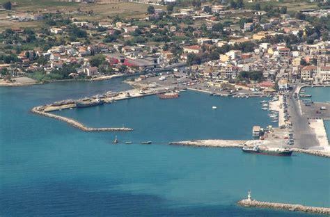 charter boat zante sail la vie yachts for charter in greece enjoy sailing