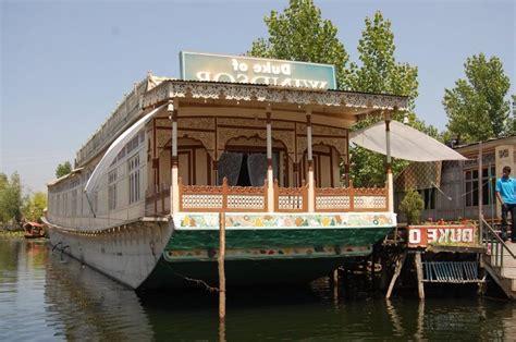 kashmir boat house kashmir boat house 28 images houseboat interior design