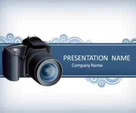Photography Powerpoint Template by Digital Powerpoint Template Templateswise