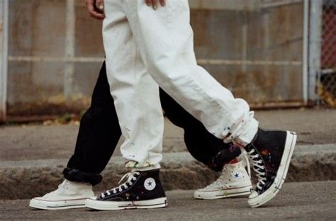 Converse Ct 70s High Cdg the top 10 best blogs on converse chuck all 70s