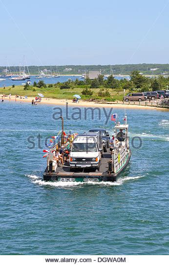 Chappaquiddick Usa Chappaquiddick Stock Photos Chappaquiddick Stock Images Alamy