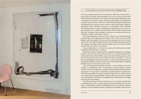 A Poor Collector S Guide To Buying Great Art Gestalten