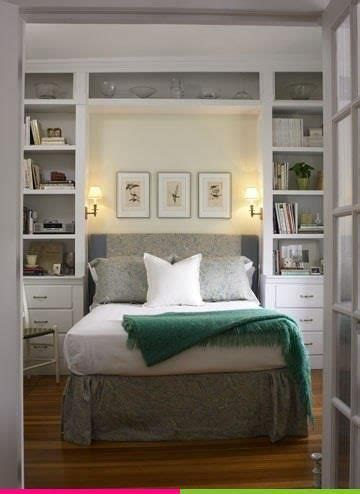 shelves around bed bedrooms pinterest girls built murphy bed with shelving garage conversion pinterest