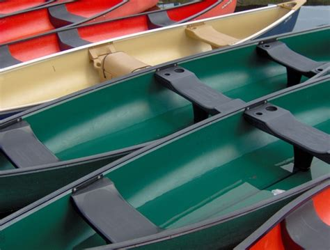 canoes for rent canoes for rent dow s lake ottawa 4 photos 1392895