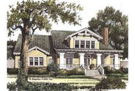 craftsman house plans with side entry garage modern craftsman plans on pinterest bungalows craftsman and bungalow house plans