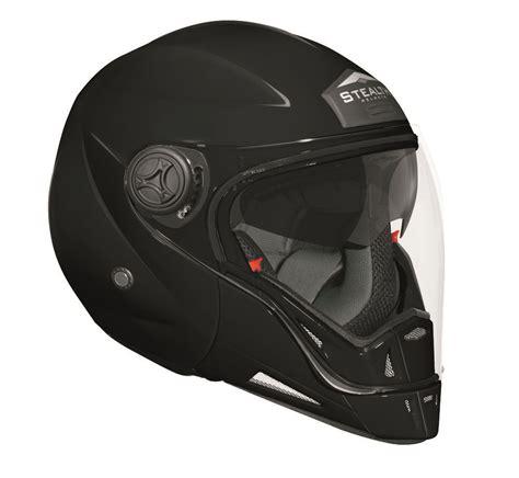 vega motocross helmets 99 99 vega stealth mens phantom convertible helmet 2014