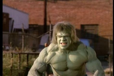 captain marvel akan menjadi film action comedy kaskus penampakan hero hero the avengers dari masa ke masa kaskus