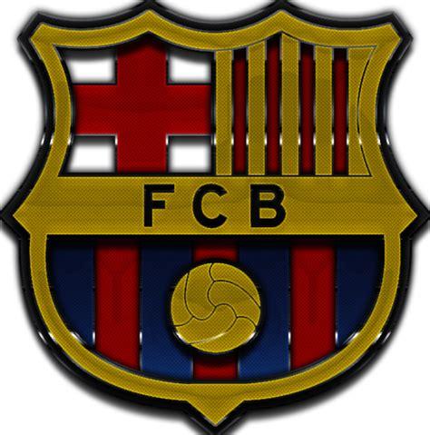 imagenes png barcelona imagenes del escudo de barcelona imagui