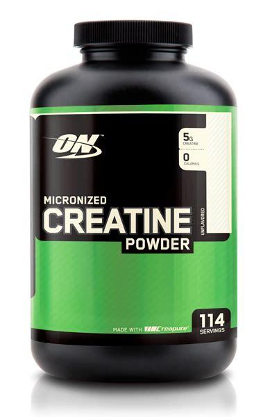 c power creatine creatine powder спортивное питание купить