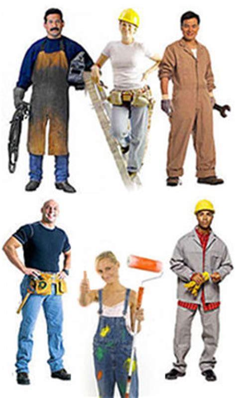 Tradesman Also Search For Local Tradesmen Home