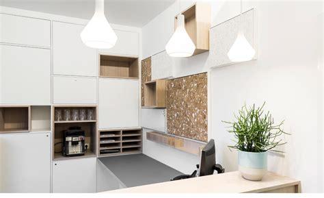 m interior design m interior design 28 images j m interior designs vibrant sherwin williams office interior