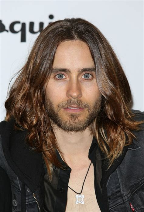 jesus hair styles jared leto s great thick hair lainey gossip entertainment